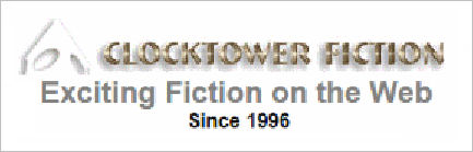 World's First True E-Novels 1996: Documented History